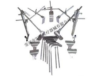 腹部全方位牵开器的采购标准