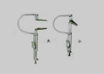 肛肠科器械的使用规范